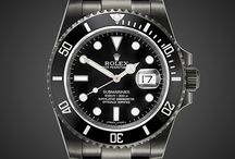 #OurClient: TITAN BLACK / #ProductPhotography for #OurClient: TITAN BLACK  Web address: www.titanblack.co.uk  Category: #Watches -> #Rolex #Chanel  Job description: Imagery used for website publicity and shop  #TitanBlack #LondonStudio #LondonPhotographer #LondonBusiness
