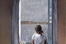 Jour de pluie`•. ¸ ¸. ☆