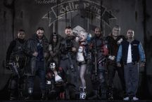 Universo DC cinematográfico