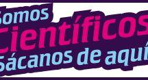 Zientzia Lehiaketak / Concursos de Ciencias / Hezkuntzako Zientzia Ekimenak eta Lehiaketak Concursos y eventos educativos de Ciencias