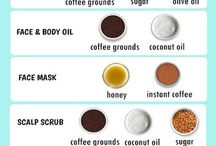 face mask diy