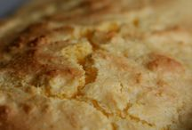 Food - Amish Recipes