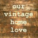 blog love / by Tiffany Holbrook
