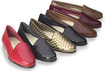 Shoes / by Janet Merrill