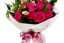 Flower delivery Dubai / We are the Flower delivery Dubai  within the country. We have excellent team to arrange the flowers based on our customer's instructions.