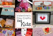 DIY Arts, Crafts & Healthy Cooking / by CareBooker