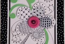 school art / art ideas for children