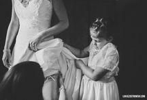 wedding photography / wedding photojournalism