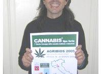 Legalizziamo la canapa .org A.S.C.I.A.