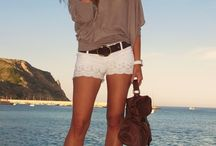 Dress up, Dress down...be fashionably fit