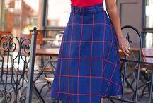 Kıyafet elbise ayakkabı camta