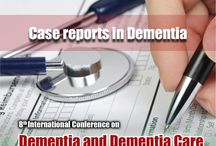 EuroDementia Care 2017