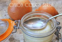 Clean Food & Home Remedies