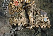 Gustav II Adolph, 30 years war