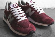 ~ Shoes