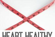 ❤️ Healthy