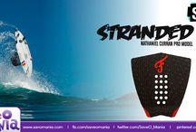 Tradewind Surf Coupon Codes