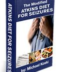 Food - Modified Atkins Diet / by Nat Friend