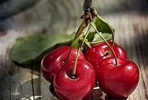 foto frutta