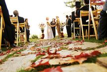 Wedding on a Budget / Getting married? You do not need to lose a lot of money for it!
