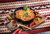 Indomie in Style / This board are full with Indomies posing with some style and garnish from our consumers not only from KSA but also from around the world.
