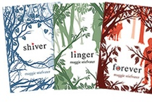 My Fav Books..Books Worth Reading / by Samantha Taranto