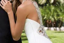 vestido9 espalda