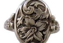 modelo de anillo