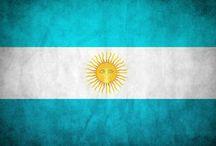 ARGENTINIAN MILLIONAIRESS / THE LIFESTYLE & FAVORITE THINGS OF AN ARGENTINIAN MILLIONAIRESS.(EL ESTILO DE VIDA Y LAS COSAS FAVORITAS DE UNA MILLONARIA ARGENTINO). / by MILLIONAIRESS®