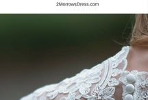 Best of 2MorrowsDress.com / Best of 2MorrowsDress.com website for Bridal, Prom, Career and more practical fashion advice.  Frugal tips.  How to sell your Prom or Wedding dress.