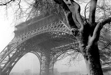 Paris + Architecture / Paris Paris