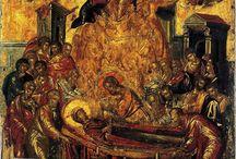 4.El Greco