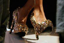 I wish these were in my closet <3