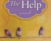 Books Worth Reading / by Christine Surrette