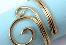 Drótgyűrűk