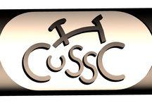 le CussC fait sait PROMOTION / KISS KISS BANK BANK
