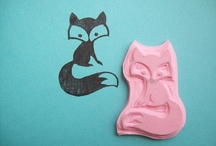 Handmade cats and other cutenesses. Etsy Shared Board. / A board for animal lovers and creators from Etsy Shops related to animals.   Surprisingly cute items that buyers could love! Pins must lead to an Etsy listing.  Pin here your items on this cathegory and repin our fellows' products to your boards.  To collaborate in the board: follow this board and send me a message with your link so I can add you. ❤Collaborators can invite people to this board.  * Enjoy!