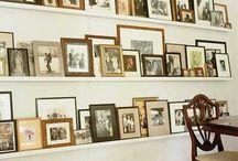 Craft Gallery Inspiration
