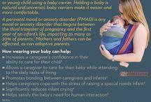 Postpartum ❤