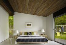 housing & interior design