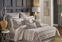 South by Southwest Luxury Bedding