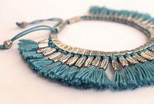 Roseparo bijoux / Création bijoux • Fabrication artisanale • Made in France Lyon