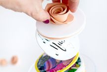 DIY Muttertag | Mothers day