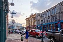 Galveston Oh Galveston