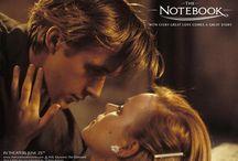 Favorite Movie / by Mari-j Carpenter
