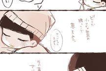 おそ松さん3