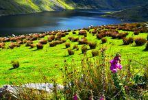 paisajes 7