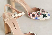 Shoes ***