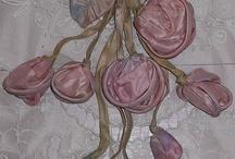 NAKIŞ 10 ( Antique ribbon )