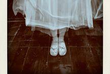 MA.RION Photo-Irrealism / BLOGGIN'